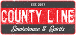 County Line Smokehouse & Spirits